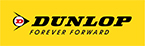 Goodyear Dunlop Tires Suisse SA