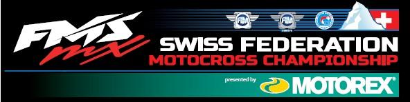 Calendrier 2020 Side Car Cross.Motocross Fms Generalsekretariat Zurcherstrasse 376 8500